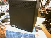 BEM Speakers HL2508 HL2508